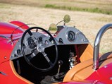 1952 Allard J2X  - $