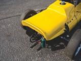 Autodynamics Formula Vee  - $