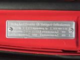 1971 Porsche 911 S 2.2 Coupe  - $