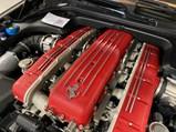 2005 Ferrari 612 Scaglietti  - $