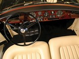 1963 Rolls-Royce Silver Cloud III  - $