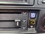 1990 BMW M3  - $