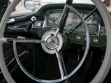 1959 Ford Galaxie Skyliner  - $