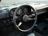 1971 Porsche 914/6  - $