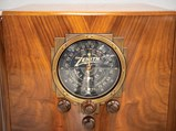 Zenith Long Distance Radio - $