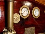 "1911 Hispano-Suiza ""King Alfonso XIII"" Double Berline by Carrosserie Alin & Liautard - $"