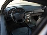 1998 Mercedes-Benz SL 70 AMG  - $