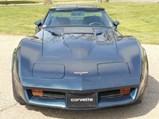1981 Chevrolet Corvette  - $