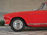 1957 BMW 503 Coupe  - $