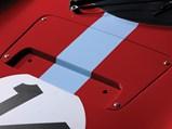 1966 Ferrari 206 S Dino Spyder by Carrozzeria Sports Cars - $