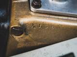 1930 Rolls-Royce Phantom II Shooting Brake  - $