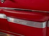 1957 Cadillac Series 62 Convertible  - $