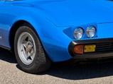 1971 Ferrari 365 GTC/4 by Pininfarina - $