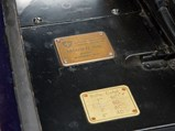 1946 Delahaye 135M Cabriolet by Graber - $