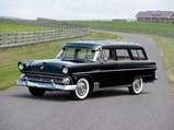 1955 Ford Country Sedan  - $