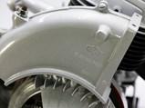 Goggomobil Cutaway Display Engine - $