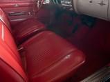 1965 Chevrolet Corvair Monza  - $