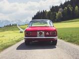 1965 Alfa Romeo Giulia Sprint GTA Stradale by Bertone - $