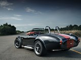 2005 Weineck Cobra 780 CUI Limited Edition  - $