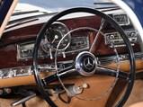 1956 Mercedes-Benz 300 Sc Coupé  - $
