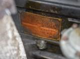 1931 Auburn 8-98A Sedan  - $