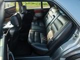 1989 Mercedes-Benz 560 SEL 6.0 AMG  - $