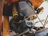 1911 Brush Model E26  Two-Passenger Roadster  - $