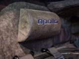 2008 Gumpert Apollo  - $