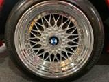 1988 BMW M6  - $