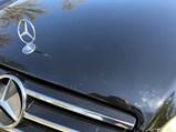 2005 Mercedes-Benz C55 AMG  - $