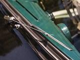 1951 Porsche 356 1500 Coupe by Reutter - $