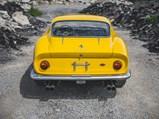 1967 Ferrari 275 GTB/4  - $