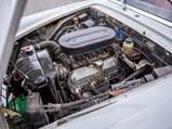 1964 Lancia Flaminia 2.8 Coupe by Pininfarina - $