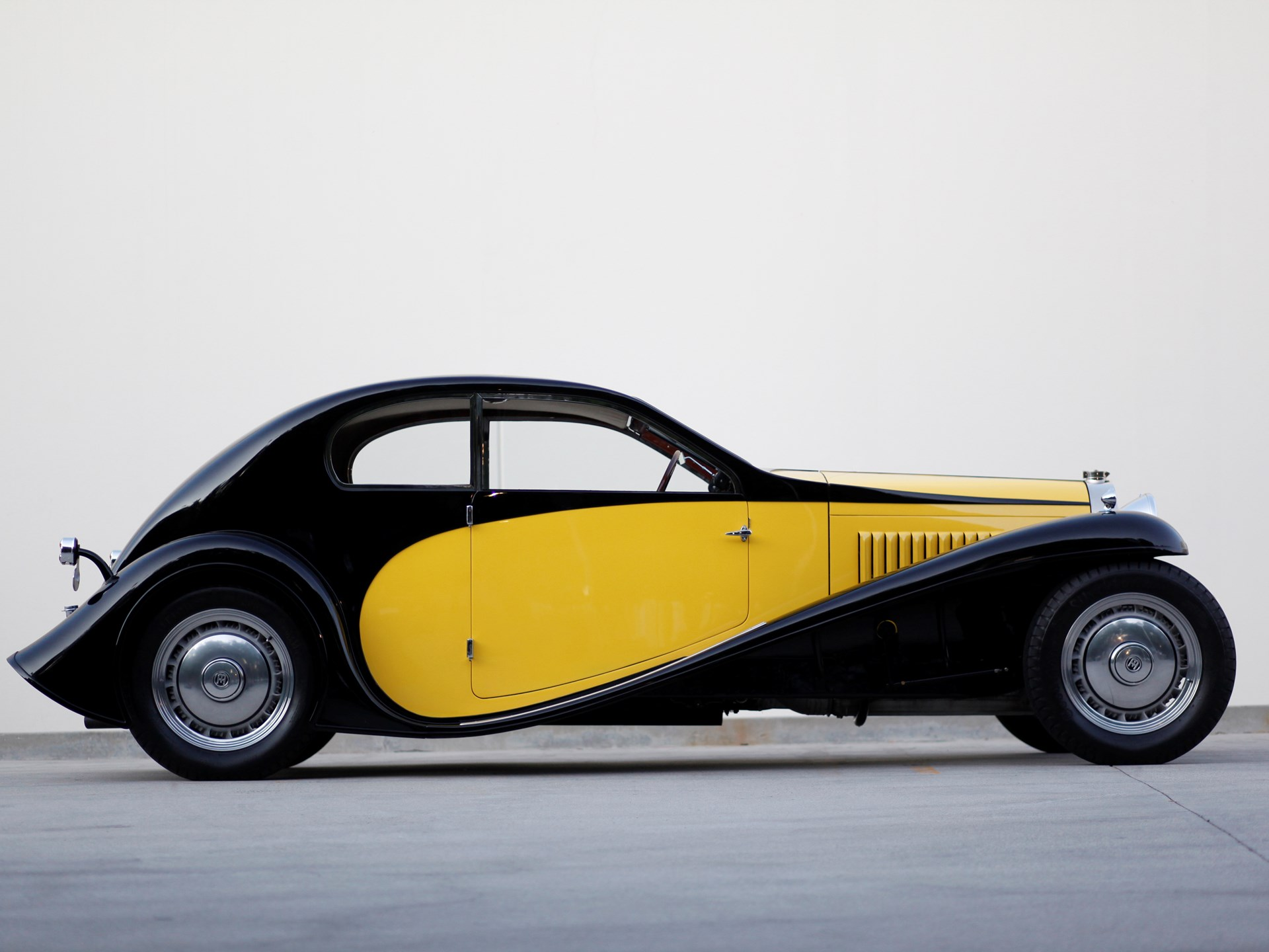 Bugatti Type on bugatti limousine, bugatti fast and furious 7, bugatti superveyron, ettore bugatti, bugatti emblem, bugatti 16c galibier concept, bugatti stretch limo, bugatti eb118, bugatti tumblr, bugatti eb110, bugatti phone, bugatti hd, bugatti company, bugatti type 51, bugatti finale, bugatti prototypes, bugatti engine, bentley 3.5 litre, bugatti hennessey venom, bugatti design, roland bugatti, bugatti with girls, bugatti veyron, bugatti mph, bugatti aventador, bugatti royale,