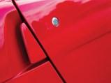 1990 Alfa Romeo SZ by Zagato - $
