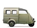 1967 Solyto Break Camping  - $