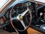 1965 Ferrari 330 GT 2+2 Shooting Brake by Vignale - $