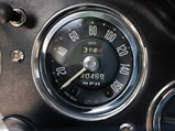 1961 Aston Martin DB4  - $