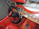 1977 Panther J72 Roadster  - $
