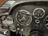 1965 Aston Martin Short-Chassis Volante  - $