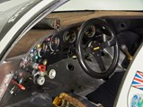 1983 Porsche 956 Group C  - $www.matthowell.co.uk +44(0)7740583906