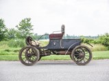 1903 Oldsmobile Model R 'Curved Dash' Runabout  - $