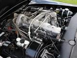 1971 Mercedes-Benz 280 SL  - $