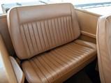1979 Excalibur Series III Phaeton Convertible  - $