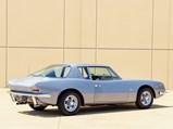 1963 Studebaker Avanti R1  - $