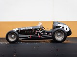 1951 Silnes-Offenhauser Tomshe Indianapolis  - $