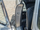 1966 Aston Martin DB6 Vantage  - $