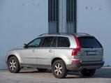 2008 Volvo XC90  - $
