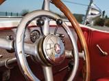 1928 Mercedes-Benz 26/120/180 Type S Sports 4 by Sindelfingen - $