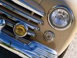 1947 Ford Super DeLuxe Two-Door Convertible  - $